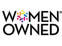 nys-women-owned_color_2_202x150.png