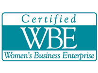 wbe_certified_color_2020x150.png