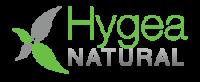 Hygea-logo-e1632841752586.png